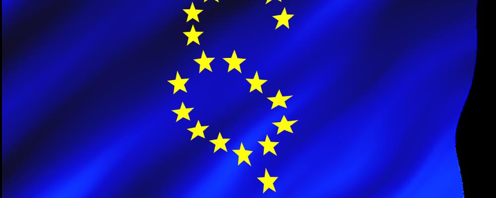 Europäischer Gerichtshof entscheidet über Widerrufsbelehrung