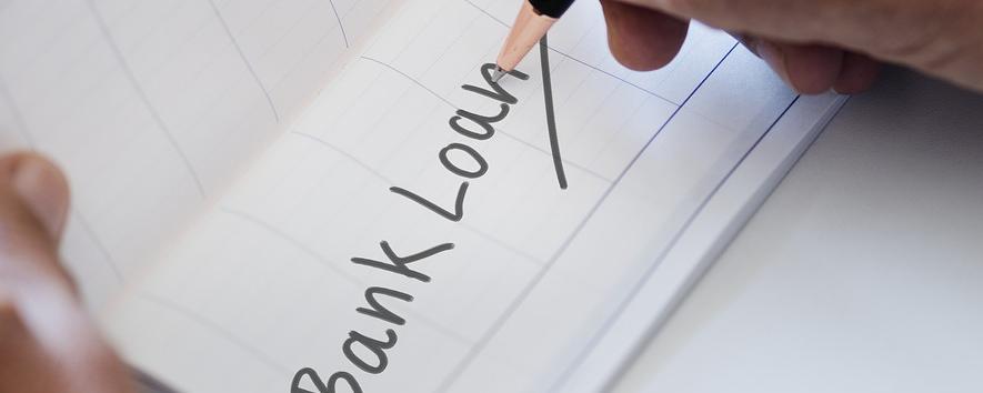 Hohe Schäden durch falsche Zinsberechnungen