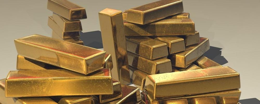 Staatsanwaltschaft durchsucht Geschäftsräume von PIM Gold