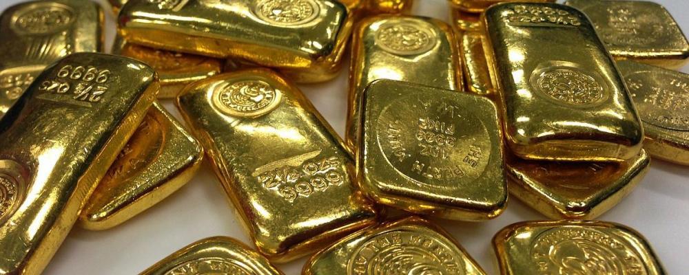 Karatbars: Dubiose Geschäfte mit Krypto-Gold