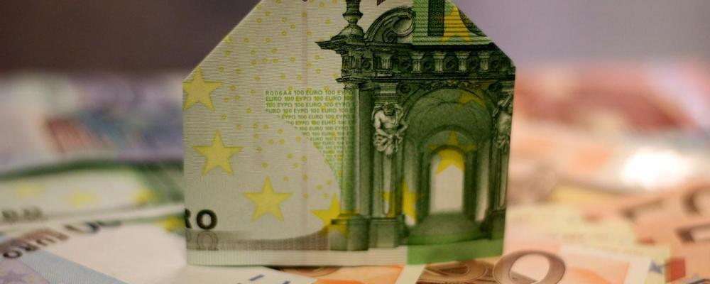 Ausstieg ohne Entschädigung - wie Kredite vorzeitig zurückgezahlt werden können