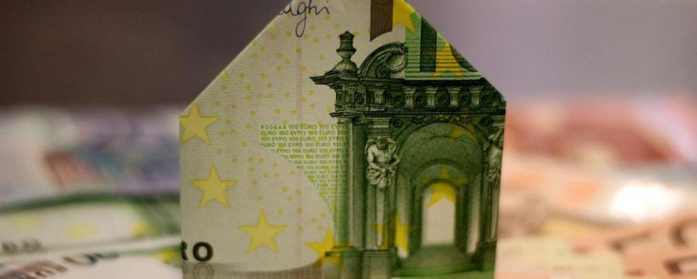 BGH stärkt erneut Bankkunden bei Ausstieg aus Immobilienfinanzierung