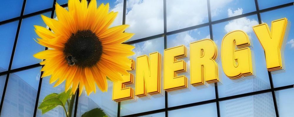 Bei Astom Energy Systems GmbH hat es sich ausgesonnt